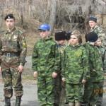 3 vzvod ,Dikaya diviziya, na sborah Dozor Bogatyirskiy._1500x1125