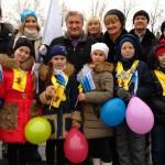 S ministrom obrazovaniya YU.Biktuganovyim_1500x1057