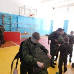Harkasov+Vladislav.+Estafeta+v+sorevnovaniyah+k+slujbe+v+armii+gotov_1500x1125