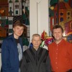 Syiserty Polevskoy_1500x998