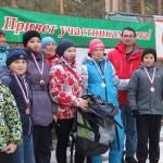 foto 6 Prizeryi_1500x1125